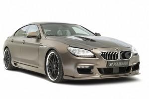 6 Gran coupe m aero - front (2)